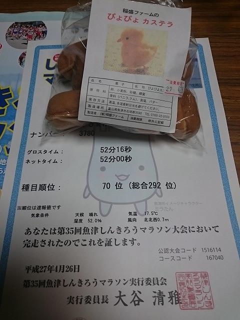 20150426_192041