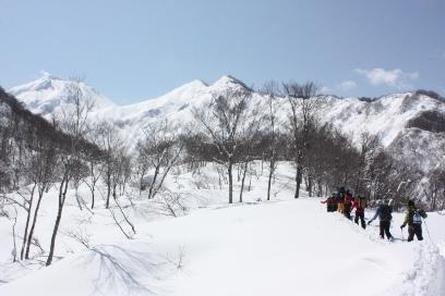 090328yakeyama0017tei.jpg
